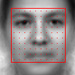 High-precision technology of Face Recognition