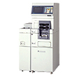 "Cash Management Machine for ""Pachinko"" parlors"