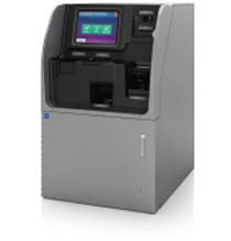 ENC-100 Banknote Changer for the Chinese market